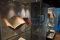 expozice Bible pro malé i velké.jpg