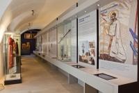 expozice Velehrad na křižovakách evropských dějin.jpg